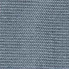 SOFT1-2 433 grigio