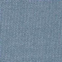 SOFT1-2 434 azzurro