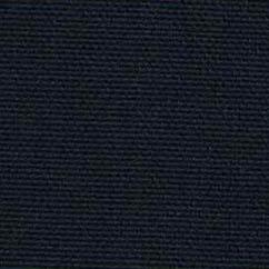 SOFT1-2 437 blu notte