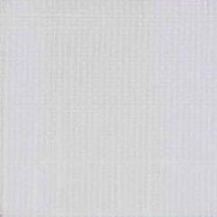 SHANTUNG 5400 bianco ottico + FR