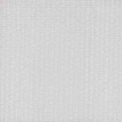 SHANTUNG 5401 bianco + FR