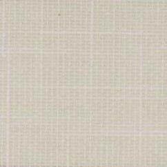 SHANTUNG 5402 papiro