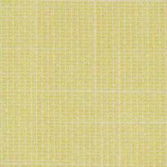 SHANTUNG 5420 giallo