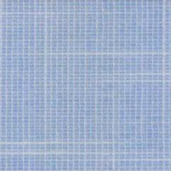 SHANTUNG 5460 azzurro
