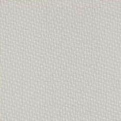 SCREEN 626 62302 papiro