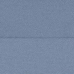63942 grigio mare