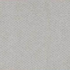 OSCURA FV 6610 beige