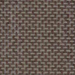 CANAPA 6614 sabbia marrone
