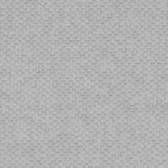 OSCURA FV 6641 grigio perla