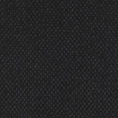 OSCURA FV 6690 nero