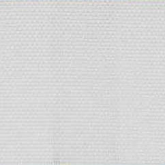 OPERA 8300 bianco