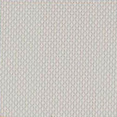 NATTE' 8301 bianco lino