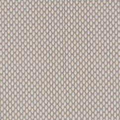 NATTE' 8310 bianco sabbia