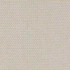 OPERA 8314 papiro