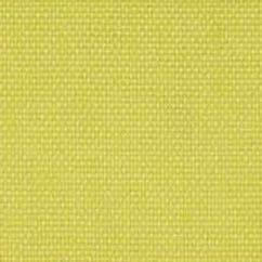 OPERA 8321 giallo