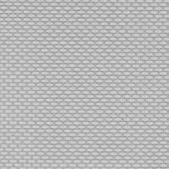 NATTE' 8340 Bianco perla