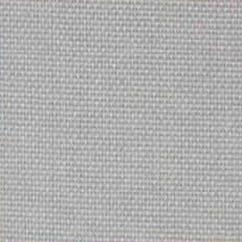 OPERA 8340 grigio