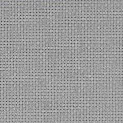 NATTE' 8341 grigio perla