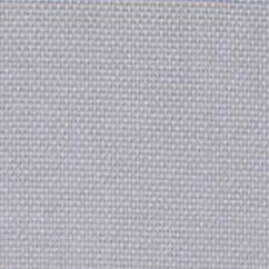 OPERA 8341 grigio perla