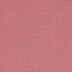 OPERA 8350 rosa