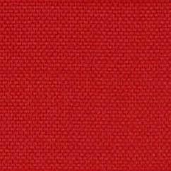 OPERA 8351 rosso fiamma