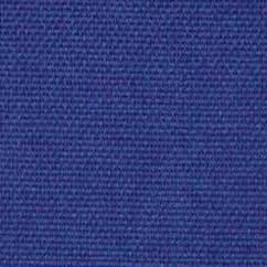 OPERA 8359 blu
