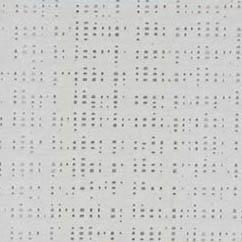 SOLTIS 92 9201 bianco arg