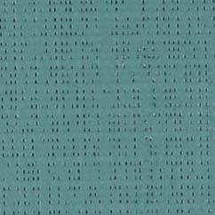 SOLTIS 92 9230 verde
