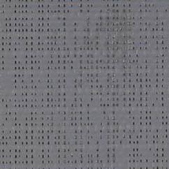 SOLTIS 92 9240 grigio arg