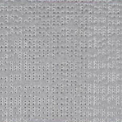 SOLTIS 92 9241 argento arg