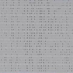 SOLTIS 92 9242 grigio