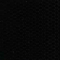 RELAX 9910 argento nero