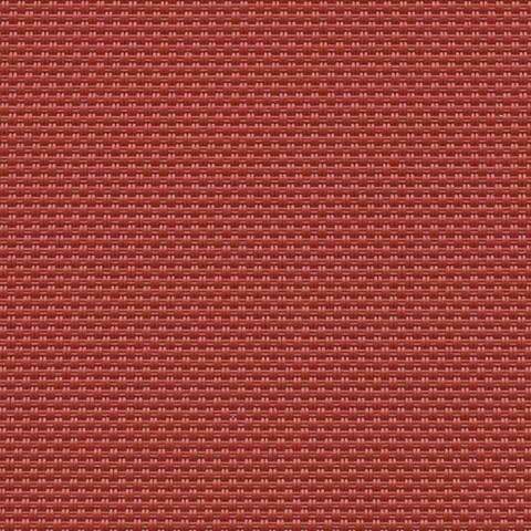 Alphalia 7005-50224 Rosso