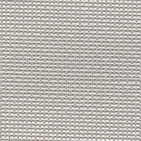 FT371-3408 Alluminio