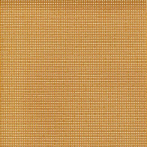 FT381-3101 Arancione zucca