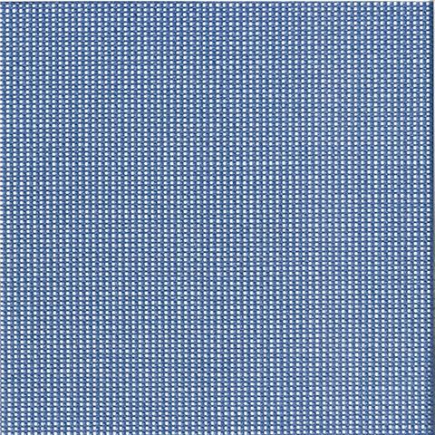 FT381-3111 Blu mezzanotte