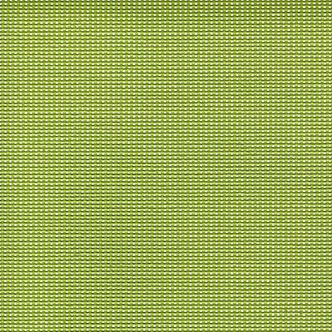 FT381-3117 Verde primavera