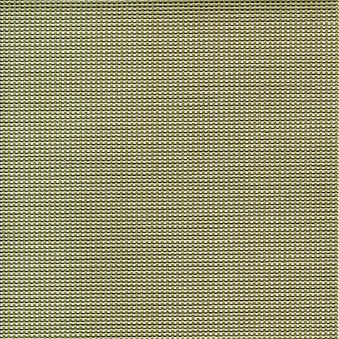 FT381-3118 Verde cactus