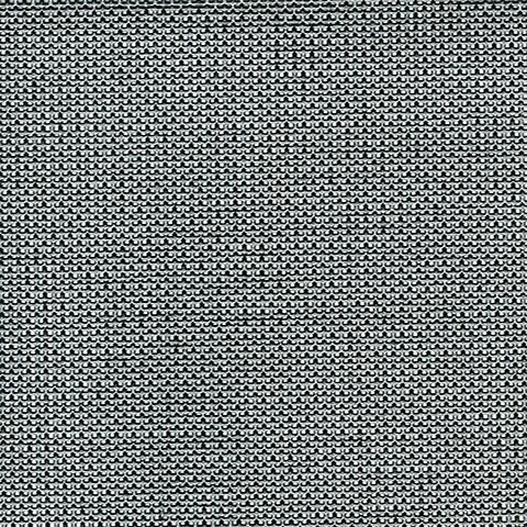 FT381-3125 Metallo martellato