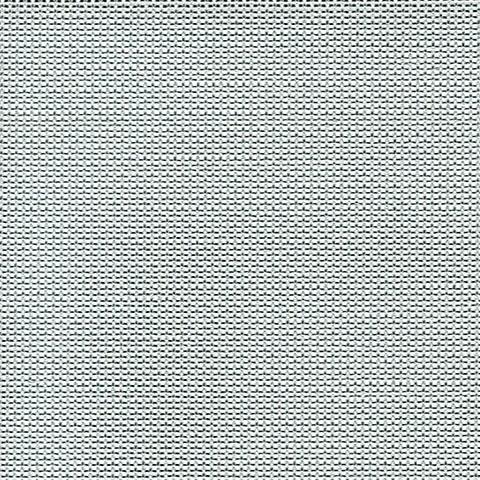 FT381-3128 Metallo argentato