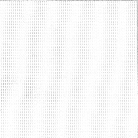 FT381-50708 Bianco stampato