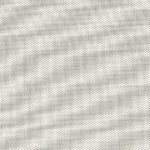 Soltis Touch 7653-50937 Carrara (5% / 3% / 1%)