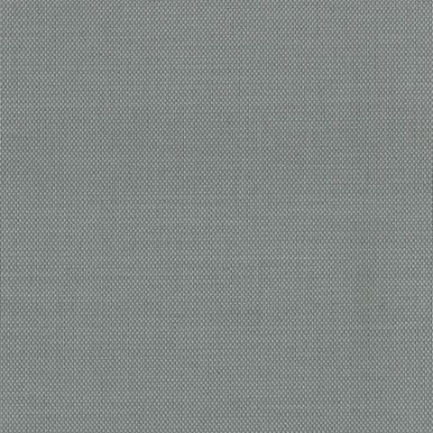 Soltis Touch 7653-50938 Celeste (5% / 3%)