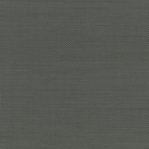 Soltis Touch 7653-50939 Caffè (5% / 3%)