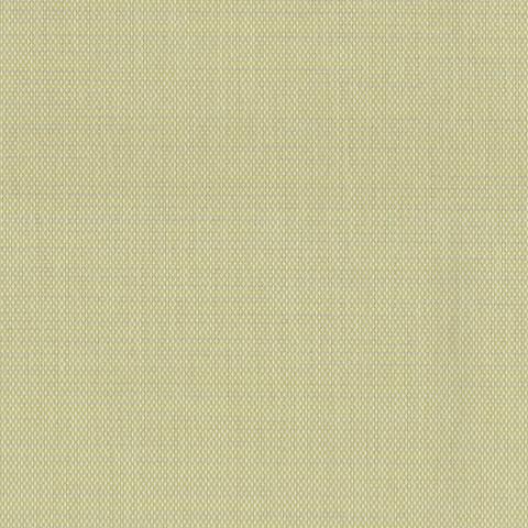 Soltis Touch 7653-50941 Grano (5% / 3%)