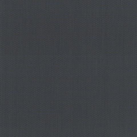 Soltis Touch 7653-50944 Cobalto (5% / 3%)