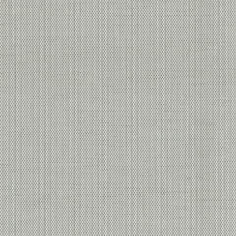 Soltis Touch 7653-50945 Agata grigia (5% / 3% / 1%)
