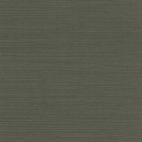 Soltis Touch 7653-50948 Tannino (5% / 3% / 1%)