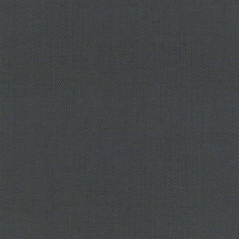 Soltis Touch 7653-50950 Crepuscolo (3%)