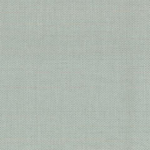 Soltis Touch 7653-50955 Ghiaccio (5% / 3%)